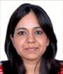 Dr Simi Goyal