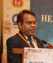 Dr. J.L. Meena